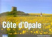 Cote D'Opale 2006 - Intérieur - Format classique