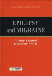 Epilepsy and migraine  - Parain/Guerrini