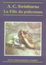 La fille du policeman - Intérieur - Format classique