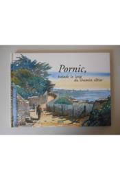 Pornic - Couverture - Format classique