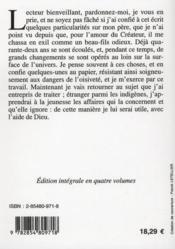 Histoire de Normandie t.2 - 4ème de couverture - Format classique