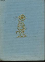 La Bouillie De La Comtesse Berthe - Couverture - Format classique