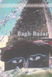 Bagh Bazar - Intérieur - Format classique