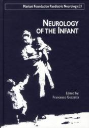 Mariani foundation paediatric neurology n° 21 ; neurology of the infant  - Guzzetta France