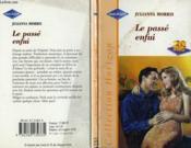 Le Passe Enfui - Daddy Woke Up Married - Couverture - Format classique