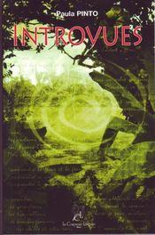 Introvues - Intérieur - Format classique