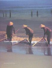 Le viet-nam - Intérieur - Format classique