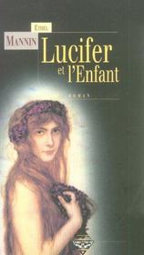 Lucifer Et L'Enfant - Intérieur - Format classique