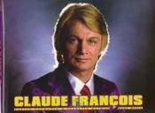 Claude francois - Couverture - Format classique