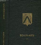 Tome 13bis - Beaux-Arts Et Arts Appliques (Tome 2) Architecture - Sculpture - Peinture De 1800 A Nos Jours - Couverture - Format classique