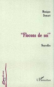 Flocons De Soi - Intérieur - Format classique