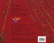 Pirateries - 4ème de couverture - Format classique