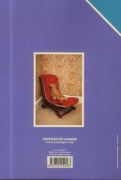 la maison biscornue agatha christie. Black Bedroom Furniture Sets. Home Design Ideas