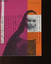 La Religieuse Suivi De Preface Annexe Extrait De La Correspondance Litteraire De Grimm - Couverture - Format classique