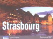 Strasbourg 2006 - Intérieur - Format classique