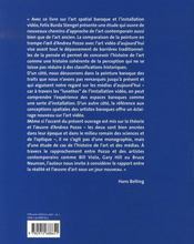 Andrea Pozzo - 4ème de couverture - Format classique