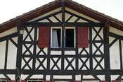 Les maisons paysannes en france et leur environnement, xv-xx siècles - Intérieur - Format classique