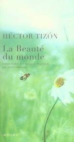 La Beaute Du Monde - Intérieur - Format classique