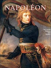 Napoléon ; la révolution impériale - Intérieur - Format classique