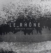 Le Rhone - Intérieur - Format classique