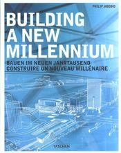 Va-Building A New Millennium