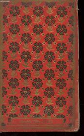Les Fils Du Forgeron - Couverture - Format classique