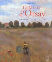 1musee d'orsay - Intérieur - Format classique
