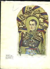 Revista M N° 77. Abril 1983. - Couverture - Format classique