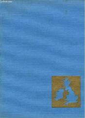 The Colourful British Isles - Couverture - Format classique