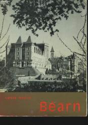 Bearn - Couverture - Format classique