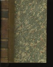 Oeuvres Completes De Rollin. Tome 26. Traite Des Etudes. Tome 2. - Couverture - Format classique