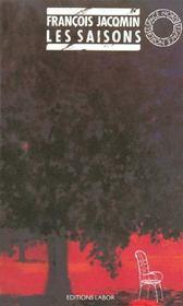 Saisons - Intérieur - Format classique