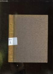 Castors Du Rhone. - Couverture - Format classique