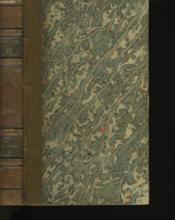 Oeuvres Completes De Rollin. Tome 27. Traite Des Etudes. Tome 3. - Couverture - Format classique