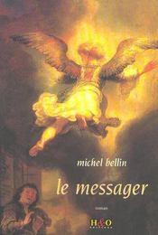 Le Messager - Intérieur - Format classique