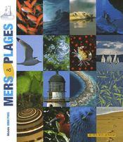 Mers et plages - Intérieur - Format classique