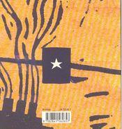 Navratil - 4ème de couverture - Format classique