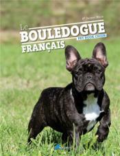 Bouledogue Francais (Le) - Couverture - Format classique