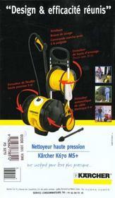 Guide Petit Fute ; Thematiques T.3270 - 4ème de couverture - Format classique