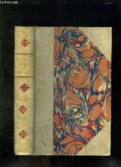 HISTOIRE DE SAINTE PAULE. 3em EDITION. - Couverture - Format classique