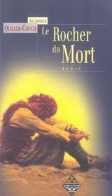 Rocher Du Mort - Intérieur - Format classique