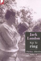 Sur le ring - Intérieur - Format classique