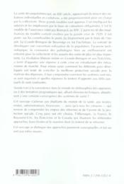 Les Systemes De Sante En Questions Allemagne France Royaume-Uni Etats-Unis Et Canada - 4ème de couverture - Format classique