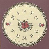 Misto Tempo - Intérieur - Format classique