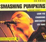 Pumpkins smashing - Intérieur - Format classique