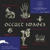 Images occultes - Couverture - Format classique