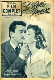 Tous Les Jeudis - Film Complet N° 281 - La Belle Image - Couverture - Format classique