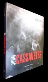 John Cassavetes; autoportraits - Couverture - Format classique
