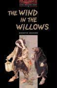 Vente  The wind in the willows niveau: 3  - Kenneth Grahame