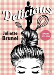 Vente  Delicious  - Juliette Brunel